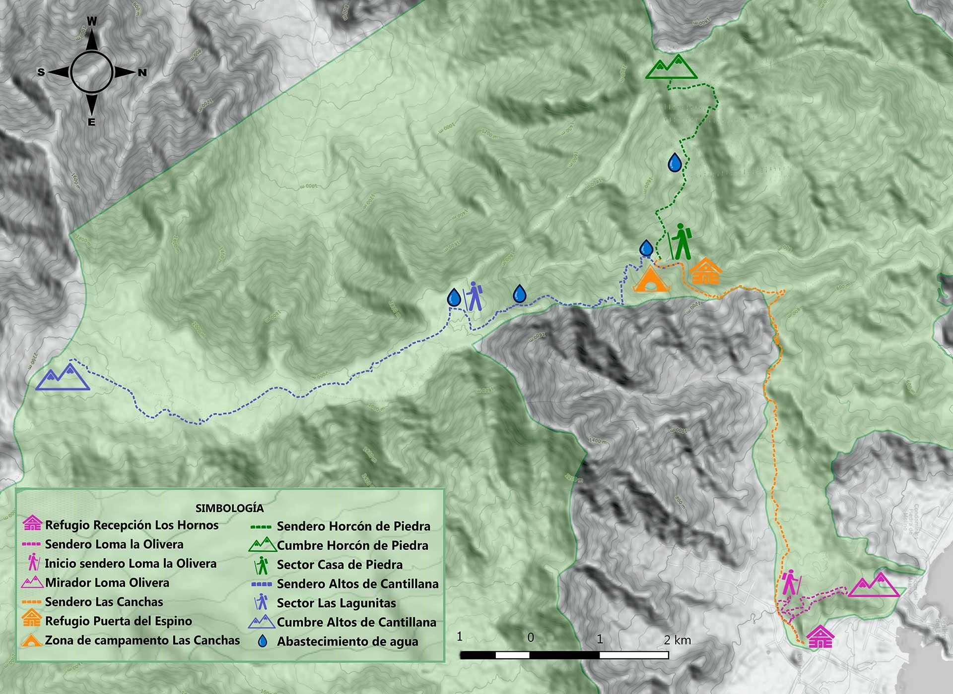mapa_full