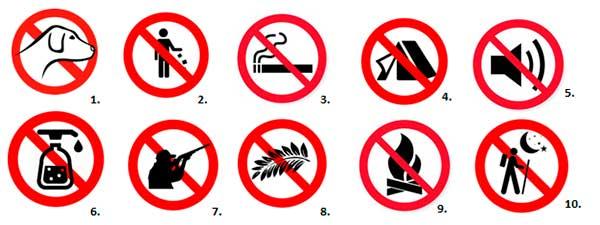 normativa_simbolos